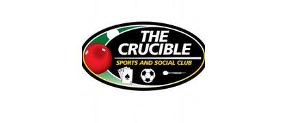 Crucible Sports Club