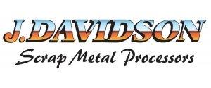 J Davidson Scrap Metal Processors