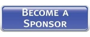 Sponsor's Required