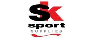 SK Sport Supplies
