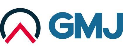 G M Jones Ltd / Cyf