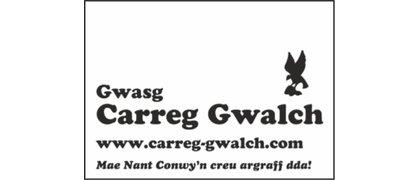 Gwasg Carreg Gwalch