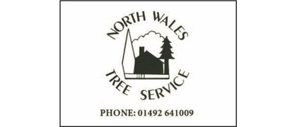 North Wales Tree Service