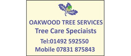 Oakwood Tree Services