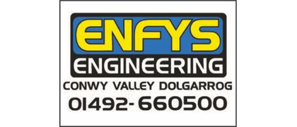 Enfys Engineering