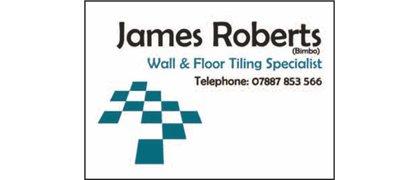 James Roberts Tiler