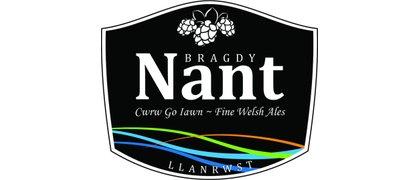 Bragdy Nant Brewery