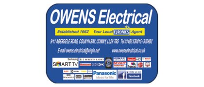 Owens Electrical