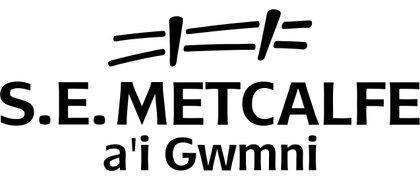 S E Metcalfe Fencing