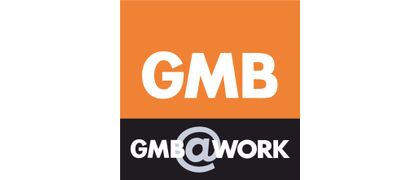 GMB at Work