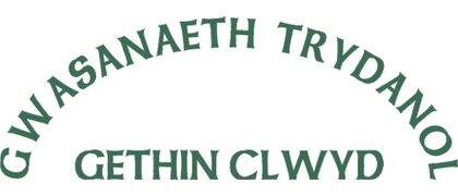 Gethin Clwyd