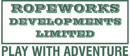 Ropeworks Developments