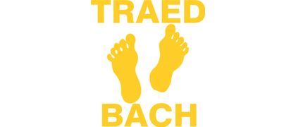 Meithrinfa Traed Bach Nursery