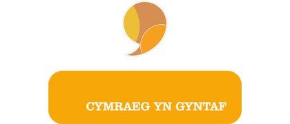 Cymraeg Yn Gyntaf Menter Iaith Llanrwst