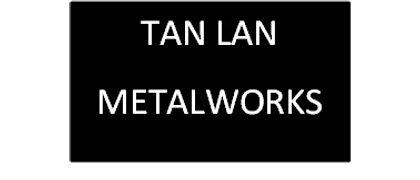 Tan Lan Metalworks