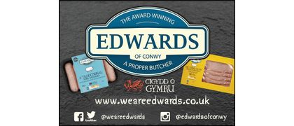 Traditional Welsh Sausage Co Ltd