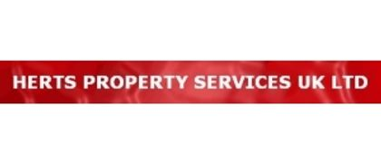 Herts Property Services (Chesham)