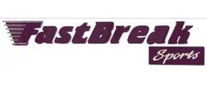 Fastbreak Sports