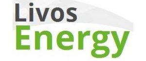Livos Energy