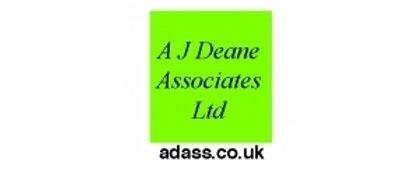 A J Deane Associates Ltd