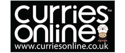 Curries Online