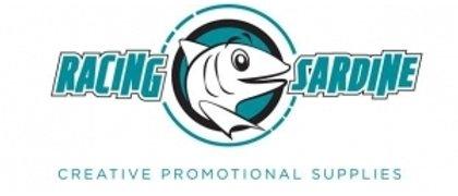 Racing Sardine
