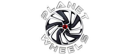 Planet Wheels