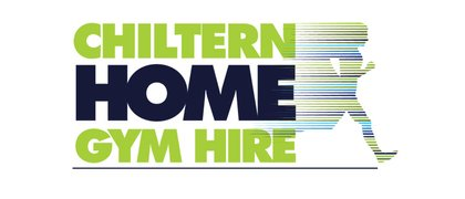 Chiltern Home Gym Hire