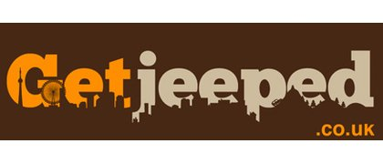 Get Jeeped