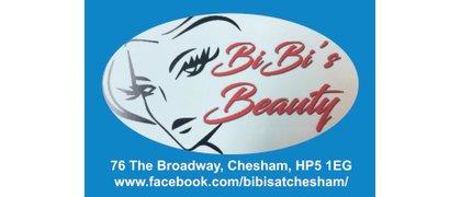 BiBi's Beauty
