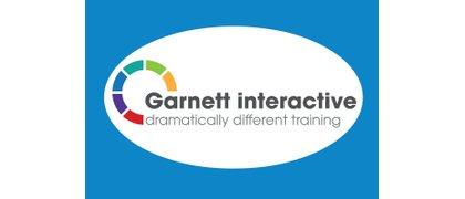 Garnett Foundation
