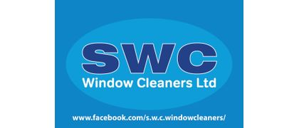 SWC Window Cleaners