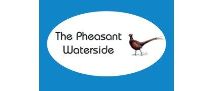 The Pheasant Pub