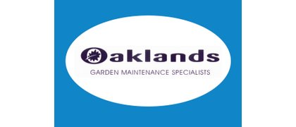 Oaklands Garden Maintenance