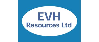 EVH Resources Ltd