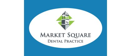 Market Square Dental Practice