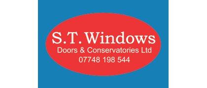 ST Windows