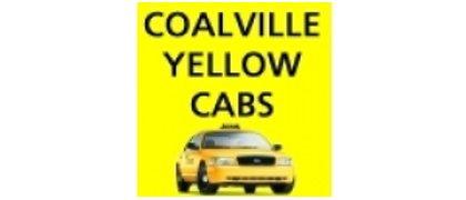 Coalville Yellow Cabs