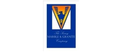 Surrey Marble & Granite