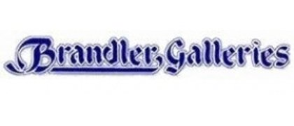 Brandler Galleries