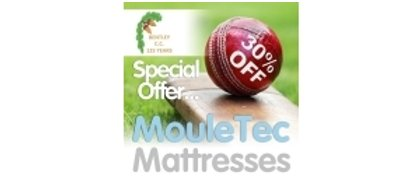 Mouletec Mattresses