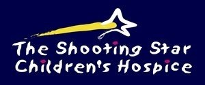 Shooting Star Childrens Hospice