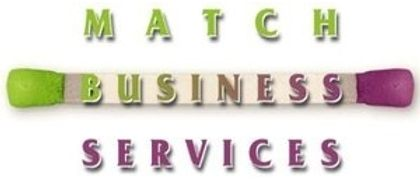 Match Business Services
