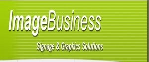 Image Business