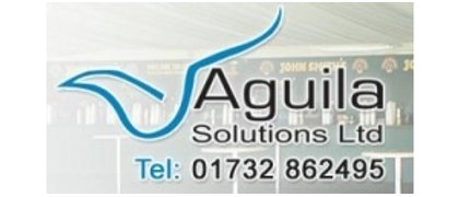 Aguila Solutions