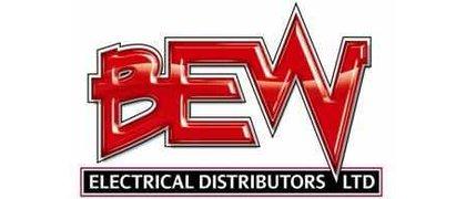 Bew Electrical
