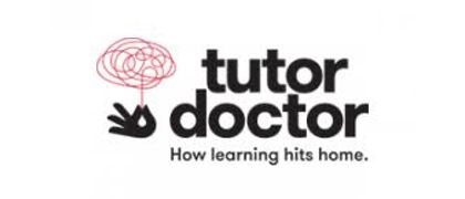 Tudor Doctor