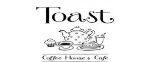 Toast Coffee House & Cafe