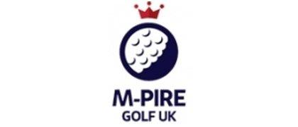 M-Pire Golf