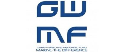 Gareth Weiland Memorial Fund